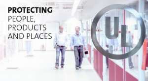 UL Certification Experts