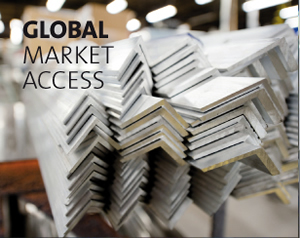 ul services global market access
